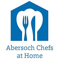 Abersoch - Chefs at Home & Outside Catering