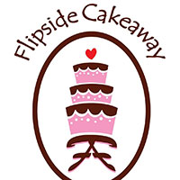 Flipside Bakery and Pizzeria - Pwllheli
